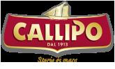 logo Callipo Conserve